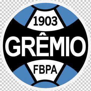Гремио - Крузейро: матч на чемпионат Бразилии. Серия А (6 декабря 2019)