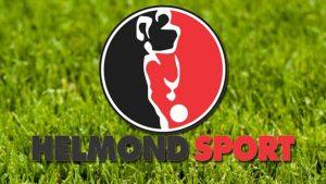Хельмонд—Йонг Аякс : прогноз на матч Первого дивизиона Нидерландов (21 февраля 2020)