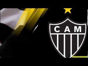 Атлетико Минейро—Васко да Гама: прогноз на матч чемпионата Бразилии. Серия А (5 октября 2020)