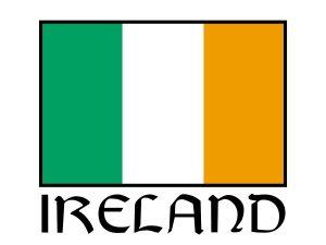 Ирландия (U21) – Швеция (U21) – Чемпионат Европы до 21 года - квалификация (20 ноября 2019)