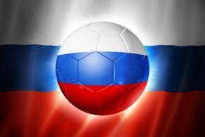 Сербия—Россия : прогноз на матч Лиги наций УЕФА (18 ноября 2020)
