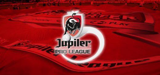 Остенде – Андерлехт:  прогноз на матч бельгийской Про-Лиги (1 декабря 2019)