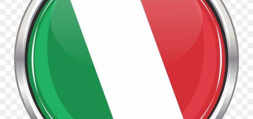 Босния и Герцеговина – Италия: прогноз на матч Евро – квалификация (15 ноября 2019)