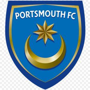 Портсмут — Сандерленд: прогноз на матч Первой лиги Англии (1 февраля 2020)