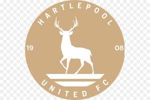 Йовил – Хартлпул Юнайтед: прогноз на матч Кубка ФА (12 ноября 2019)