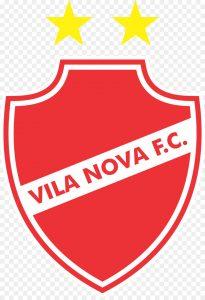 Вила Нова – Оэсте: прогноз на матч Бразилии В (21 ноября 2019)