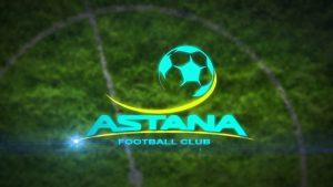 Астана – АЗ Алкмар: прогноз на матч Лиги Европы (7 ноября 2019)