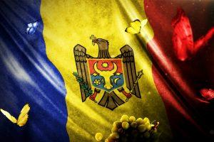 Франция – Молдова: прогноз на матч Евро – квалификация (14 ноября 2019)
