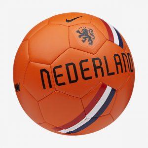 Северная Ирландия – Нидерланды: прогноз на матч квалификации Евро – 2020 (16 ноября 2019)