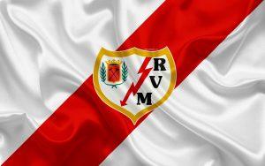 Нумансия – Райо Вальекано: прогноз на матч Сегунды (16 ноября 2019)