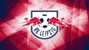 Лейпциг—Вердер: прогноз на матч немецкой Бундеслиги (12 декабря 2020)