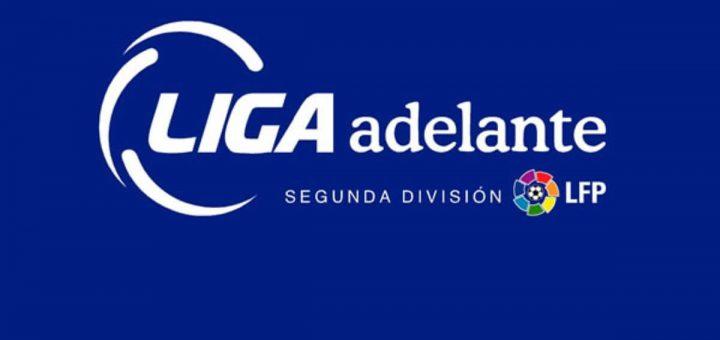Эстремадура – Депортиво: прогноз на матч Сегунды (16 ноября 2019)