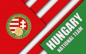 Венгрия – Уругвай: прогноз на товарищеский матч (15 ноября 2019)