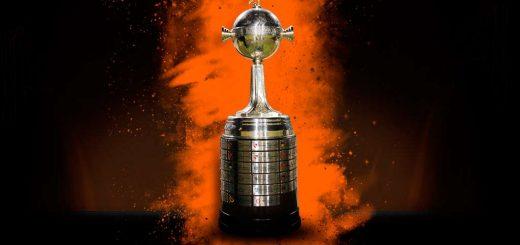 Фламенго – Ривер Плейт: прогноз на финал Кубка Либертадорес (24 ноября)