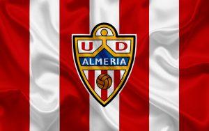 Эстремадура — Альмерия: прогноз на матч испанской Сегунды (19 января 2020)