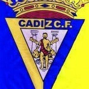 Кадис — Расинг: прогноз на матч испанской Сегунды (24 января 2020)