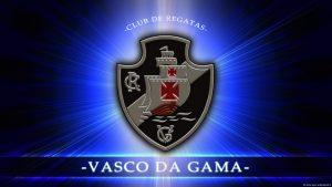 Васко да Гама – Палмейрас: прогноз на матч чемпионата Бразилии (7 ноября 2019)