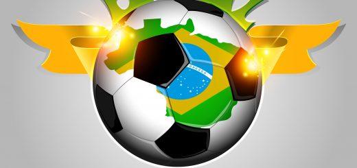 Бразил де Пелотас – Атлетико Гойаниенсе: прогноз на Бразилию В (22 ноября 2019)