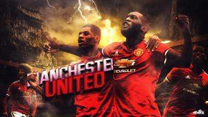 Борнмут – Манчестер Юнайтед: прогноз на матч английской Премьер-Лиги (2 ноября 2019)