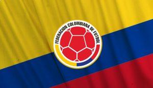 Эквадор – Колумбия : прогноз на товарищеский матч (20 ноября 2019)