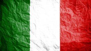 Италия—Нидерланды : прогноз на матч Лиги наций УЕФА (14 октября 2020)