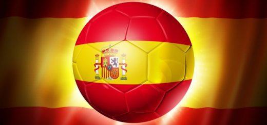 Альбасете – Эстремадура : прогноз на матч испанской Сегунды (6 декабря 2019)