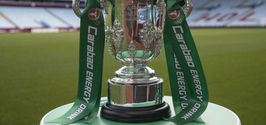Эвертон — Лестер: прогноз на матч Кубок Английской лиги  (18 декабря 2019)