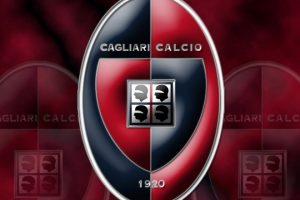 Сассуоло – Кальяри : прогноз на матч Серии А ( 8 декабря 2019)