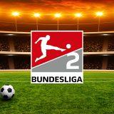 Зандхаузен – Штутгарт: прогноз на матч Второй Бундеслиги (1 декабря 2019)