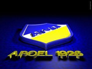 АПОЭЛ – Севилья: прогноз на матч Лиги Европы (12 декабря 2019)