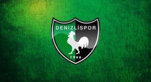 Денизлиспор — Аланьяспор: прогноз на матч турецкой Суперлиги (23 декабря 2019)