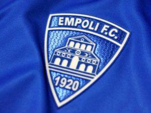 Эмполи — Ливорно : прогноз на матч Серии B (30 декабря 2019)