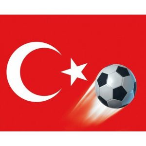 Турция—Россия : прогноз на матч Лиги наций УЕФА (15 ноября 2020)