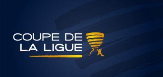 Лион — Тулуза: прогноз на матч Кубка лиги Франции (18 декабря 2019)