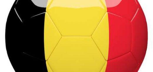 Андерлехт—Брюгге:  прогноз на матч Кубка Бельгии (19 декабря 2019)