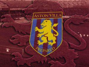 Астон Вилла—Брайтон: прогноз на матч английской Премьер-Лиги (21 ноября 2020)