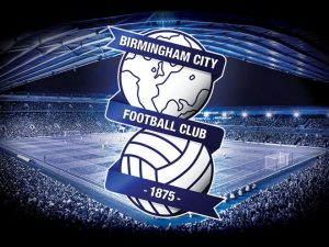 Бирмингем — Блэкберн: прогноз на матч Кубка ФА (4 января 2020)