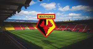 Уотфорд—Астон Вилла : прогноз на матч английской Премьер-Лиги (28 декабря 2019)