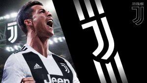 Ювентус—Милан : прогноз на матч Кубка Италии (12 июня 2020)