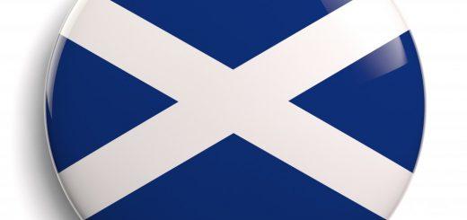 Мортон — Партик: прогноз на матч шотландского Чемпионшипа (28 декабря 2019)