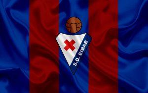 Эйбар — Леванте : прогноз на матч испанской Примеры (29 февраля 2020)