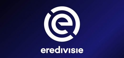 Утрехт – Валвейк: прогноз на матч Эридивизи (1 декабря 2019)