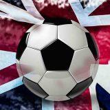 Бирмингем — КПР: прогноз на матч Чемпионшипа (11 декабря 2019)