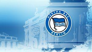 Герта—Унион Берлин: прогноз на матч немецкой Бундеслиги (4 декабря 2020)
