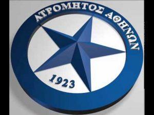 Паниониос — Атромитос: прогноз на матч Суперлиги Греции (26 января 2020)