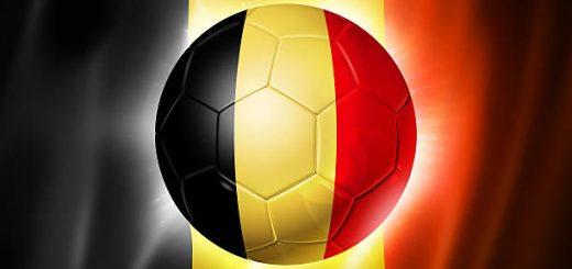 Остенде – Брюгге:  прогноз на матч Кубка Бельгии (4 декабря 2019)