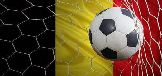 Мускрон – Андерлехт: прогноз на Кубок Бельгии (5 декабря 2019)
