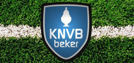 Витесс – ОДИН`59 : прогноз на матч Кубка Нидерландов (17 декабря 2019)