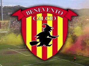 Беневенто— Лацио : прогноз на матч итальянской Серии А (15 декабря 2020)