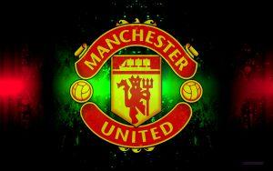 Манчестер Юнайтед—Вест Бромвич: прогноз на матч английской Премьер-лиги (21 ноября 2020)